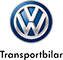 VW Transport